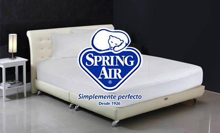 spring_air